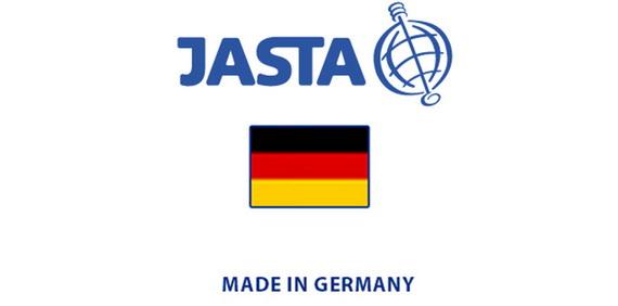 JASTA Armaturen GmbH & Co.KG (Germany)