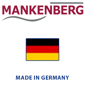 Mankenberg GmbH (Манкенберг Україна)