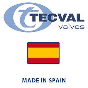 Tecval S.L. (Spain)